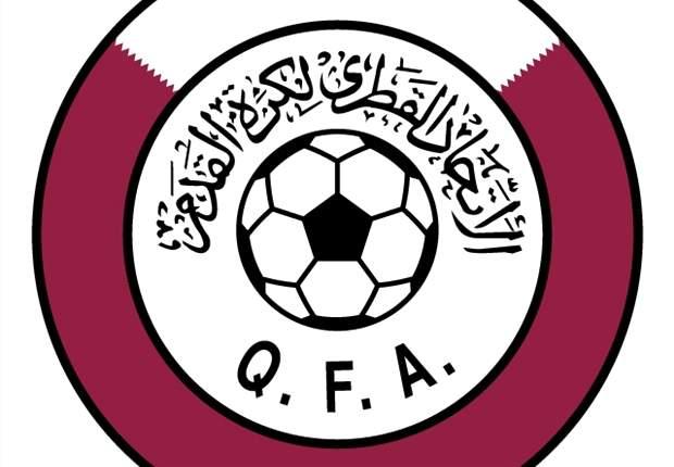 Qatar: Al Sadd Appoint Cosmin Olaroiu As Coach