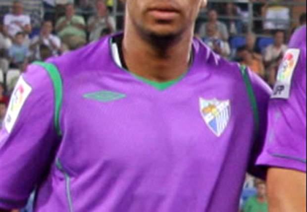 Report: Malaga Winger Eliseu Signs For Lazio