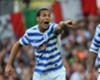 Ferdinand banned by FA over tweet