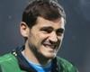 Mendieta: Tetaplah Percaya Casillas!
