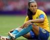 Marta - Brazil
