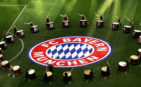 Bayerns vergessener Reformer