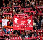 Liverpool aime Firmino et Volland
