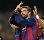 Transfer Talk: Chelsea launch £20m Pique bid