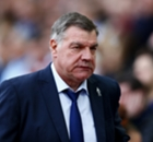 Preview: Burnley - West Ham