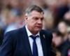 Premier League Preview: Burnley - West Ham