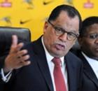CAN, L'Afrique du Sud calme le jeu, le Maroc aussi