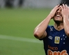 Apesar da classificação, cruzeirenses lamentam nova derrota na temporada