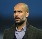 Guardiola impressed with Bayern win