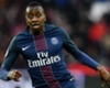 Matuidi hints at possible PSG stay