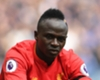 Mane left out of Hong Kong tour