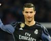 Zidane backs Ronaldo to hit form
