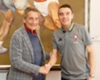 Celta Vigo Perpanjang Kontrak Iago Aspas