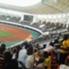 Ghana - Guinea Tamale Stadium 15102014