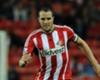 John O'Shea: Sunderland Gagal Menekan Liverpool