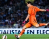 Mercato, Liverpool convoite Casillas