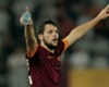 Destro: Arsenal rumours delight me