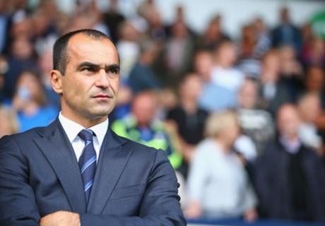 Preview: Everton - Aston Villa