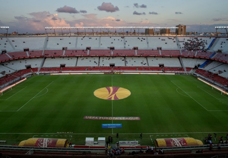 FC Séville : Monchi confie son futur à la décision du club