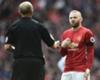 TV-Experte rät Rooney zu Karriereende