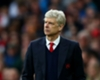 Wenger will stay - Sol Campbell