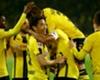 Borussia Dortmund: In Schönheit sterben