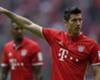 Lewandowski agent silences transfer talk