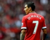 Di Maria: Money stopped PSG move