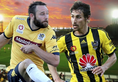 Preview: Mariners v Phoenix