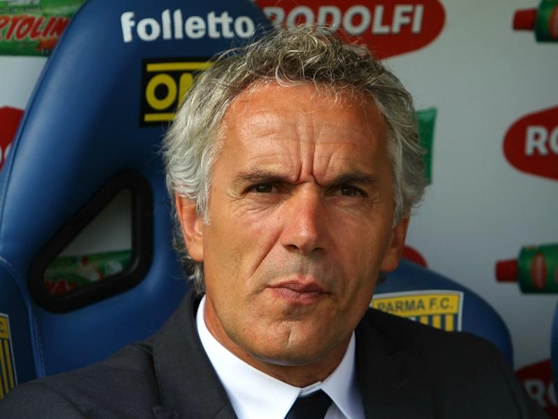 Ultime Notizie: Donadoni si tiene stretto il Parma: