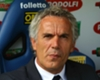 Ghirardi: Donadoni's job is safe