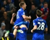 Leicester City 2 Sunderland 0: Foxes pile misery on beleaguered Moyes