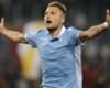 Inzaghi-Immobile fanno sognare la Lazio