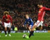 Apuestas: Pocos goles en Anderlecht - United