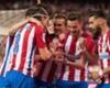 Review: A. Madrid 1 Real Sociedad 0