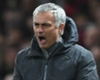 'Mou needs to deliver CL football' - Moyes