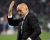 Inter zeigt Interesse an Rom-Trainer