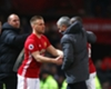 Mourinho reiterates Shaw criticisms