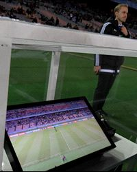 Video Assistant Referees: All you need to know