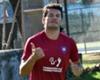 Cerro Porteño recupera a sus delanteros