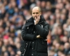 'Guardiola has lost some of his aura'