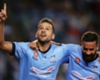 Bobo: Sydney FC must become A-League champions