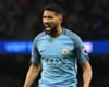 Clichy reveals his DJing inspiration