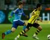 BVB: Kagawas Zukunft unklar