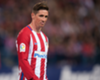 Torres Enggan Remehkan Leicester