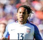 GALARCEP: Is Jones really still a must-start player for USA?