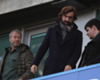 Revealed: Is Pirlo set to join Chelsea?