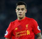 RUMOURS: Barca agree Coutinho deal