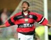 Flamengo x Vasco: relembre personagens decisivos no clássico dos milhões
