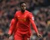 Origi: I'm Liverpool's wide receiver